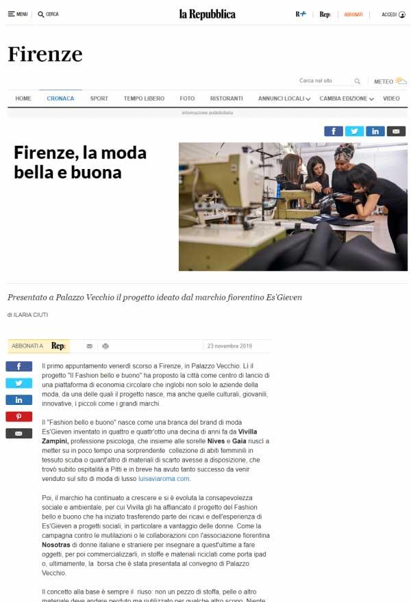 Firenze-la-moda-bella-e-buona-Repubblica-it-e1589188897724-600x1014